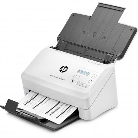 scaner HP ScanJet Enterprise Flow 7000 s3