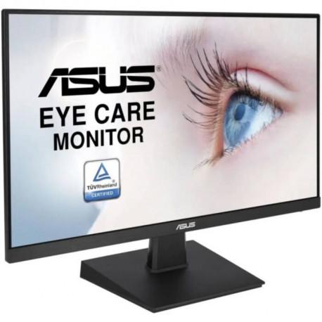 monitor ASUS VA27EHE IPS