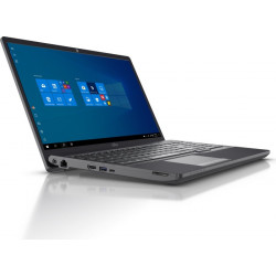 prenosnik Fujitsu LifeBook A3510 i3 8/256 SSD DOS