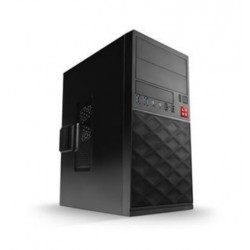 Računalnik LYNX Office i5 Win10pro