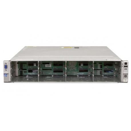 Server HP Proliant DL380 G8 rabljen LFF Chia storage