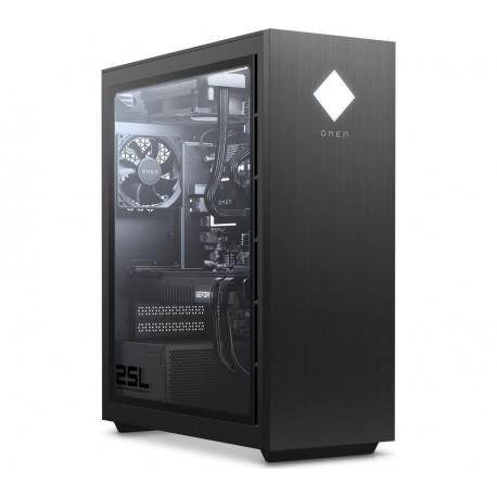 računalnik HP Omen GT12 i7 RTX 3070 Win10 renew