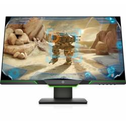 Monitor HP 25