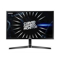 monitor Samsung C24RG50FQR Gaming IPS