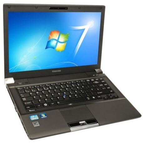 prenosnik Toshiba Tecra R840 i5