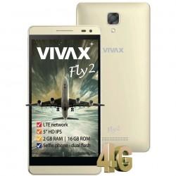 mobilni telefon Vivax Fly2 4G