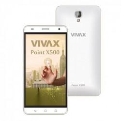 mobilni telefon Vivax Point X500