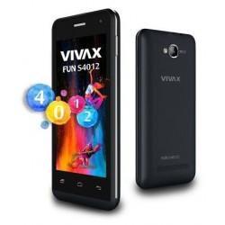 mobilni telefon Vivax FUN S4012