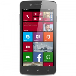 mobilni telefon PRESTIGIO MultiPhone PSP8500 DUO