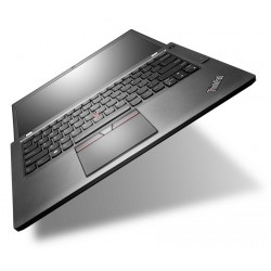 notebook Lenovo ThinkPad T450s i5 4/500+16 HD+