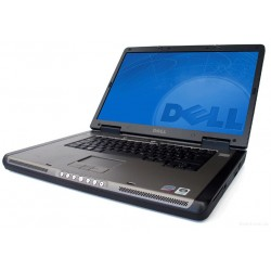 notebook DELL Precision M6300 C2D FHD Quadro - rabljen