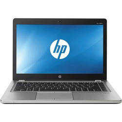 Prenosnik HP EliteBook Folio 9480