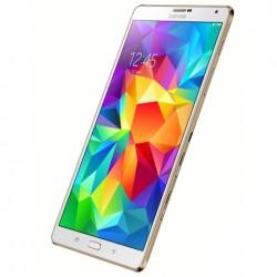 Tablica Samsung SM-T705