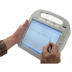 tablica Panasonic CF-H1 MK2 nova