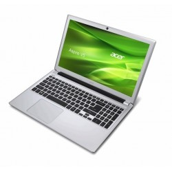 notebook Acer Aspire V5 A8 4/500 W8