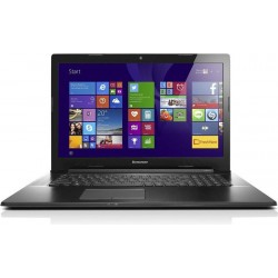 notebook Lenovo IdeaPad G70-35 A4-6210 4/1TB 17'' HD+ DOS