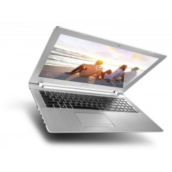 notebook Lenovo IdeaPad Z51-70 i5 4/1TB 15'' FHD