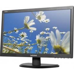 monitor Lenovo E2224