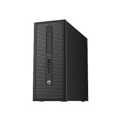 računalnik HP ProDesk i5 4/500 W10P TWR