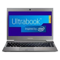 notebook Toshiba Portege Z930 i5 4/128 SSD W7p rabljen
