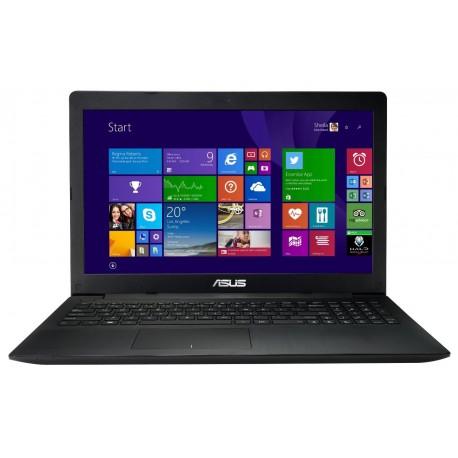 Prenosnik ASUS X551MAV-BING N2830 4/500 W8