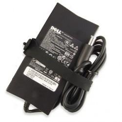 napajalnik za prenosnike DELL - rabljen