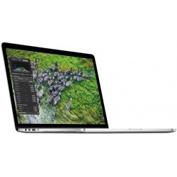 Prenosnik Apple MacBook PRO 15 Retina Mid2012