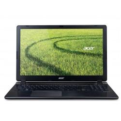 notebook Acer Aspire V5-573 i5 8/500 W8 1y