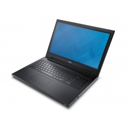 Prenosnik DELL Inspirion 3542 i5 8/240 SSD GT920 Linux