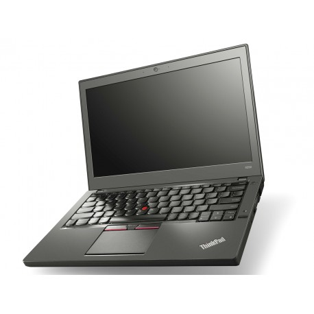 notebook Lenovo ThinkPad X200 C2D T8400 2/160 3G Win7 Home - rabljen