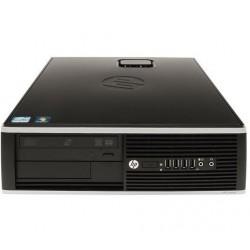 računalnik HP Compaq 8100 Elite SFF