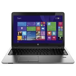 prenosnik HP ProBook 450 G3 i3