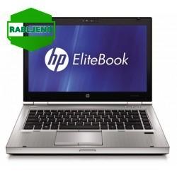 prenosnik HP EliteBook 8440p i5 W10p