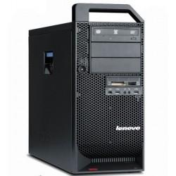 grafična postaja Lenovo D20