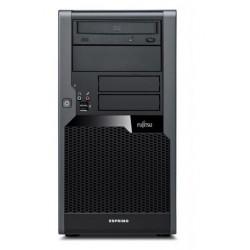 računalnik Fujitsu Esprimo P9900 MT i5 W10p rabljen
