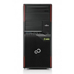 računalnik Fujitsu Celsius W420