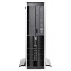 računalnik HP Elite 8200 SFF i3 W10p