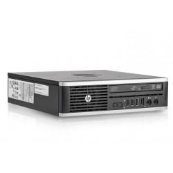 računalnik HP Elite 8200 USFF i5 W10p