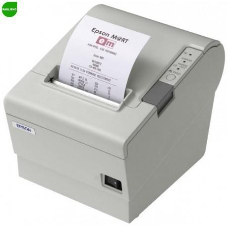 Termični tiskalnik Epson TM-T88V