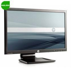 "monitor 23"" HP LA2306X"