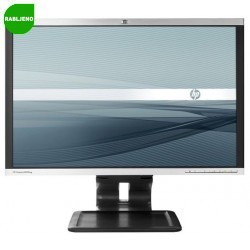 "monitor 23"" HP LA2205wg"