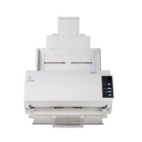 skener Fujitsu FI-5110C