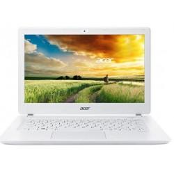 Prenosnik Acer Aspire V3-371 i3 4/500 W81