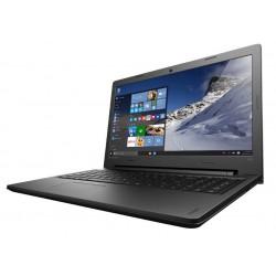 Prenosnik Lenovo 100-15IBD i3-5005U | 8GB | 256GB SSD | HD | W10
