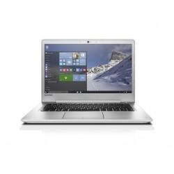 Prenosnik Lenovo 510S-14ISK i3-6100U | 4GB | 1TB | HD| W10