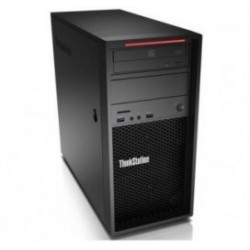 Delovna postaja Lenovo ThinkStation P310 i5-6500/8GB/HDD1TB Intel 530 Win7/10 Pro