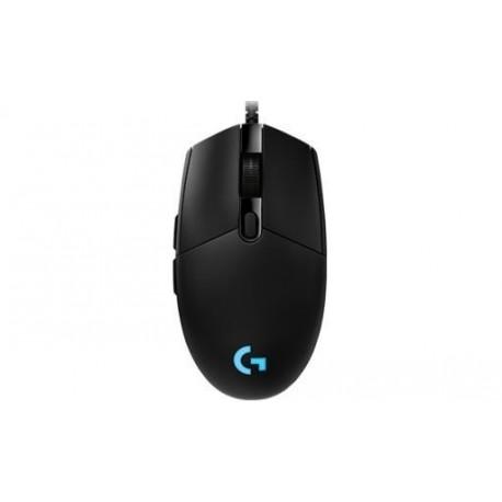 Miš Logitech Gaming G PRO Mouse, USB