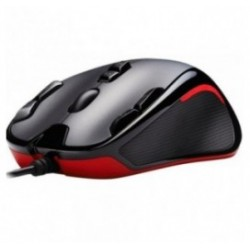 Miš  Logitech  Gaming G300S Optical (910-004345)
