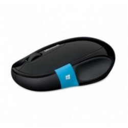 MIŠ Microsoft Wireless Sculpt Comfort Bluetooth