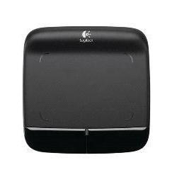 Sledilna ploščica Logitech Touchpad